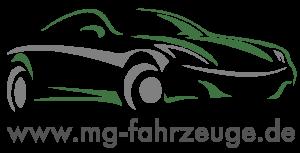 MG-Fahrzeuge GbR